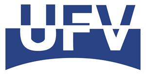 UFV Helmut Schmidt – Herzberg am Harz